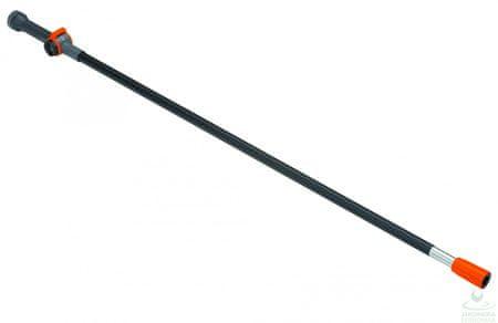 Gardena trzonek przepływowy 150 (5550)