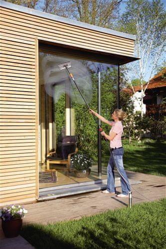 Gardena Vodná násada 150 cm (5550)