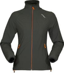 High Point Venus Lady Jacket