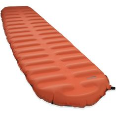 Therm-A-Rest materac Evolite Plus