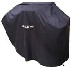 GrillMe zaščitno pokrivalo za plinski žar