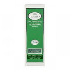 L'Angelica regenerativna krema za roke in nohte Naturcosmetic, 75 ml
