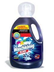Waschkonig Żel do prania Black, koncentrat 3,375l