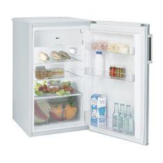 Candy hladilnik 502B