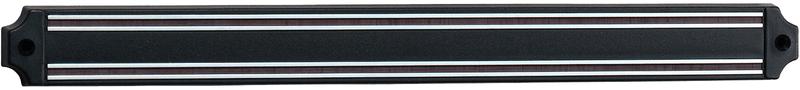 Fiskars Magnetický držák na nože 1002919
