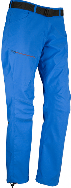 High Point Dash 2.0 Lady Pants Blue S