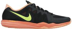 Nike Wmns Dual Fusion Tr 3