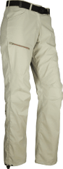 High Point Dash 2.0 Lady Pants