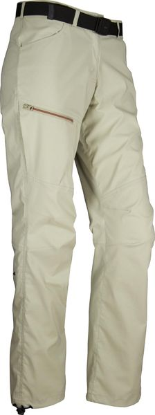 High Point Dash 2.0 Lady Pants White Pepper M