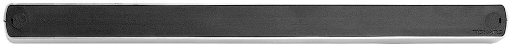 Fiskars Magnetický držák na nože 1001483