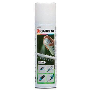 Gardena raspršivač za njegu vrtnog alata (2366)