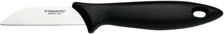 Fiskars piling nož KitchenSmart, 7 cm