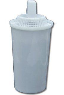 Alkapure filter za AOK-108