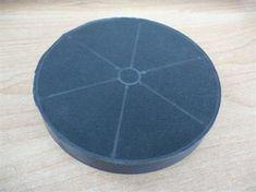Concept Uhlíkový filtr 61990106 - kazeta s aktivnim uhlikem