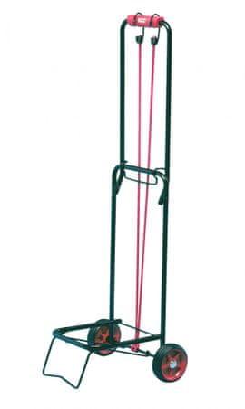 Gimi Atos Összecsukható bőröndszállító