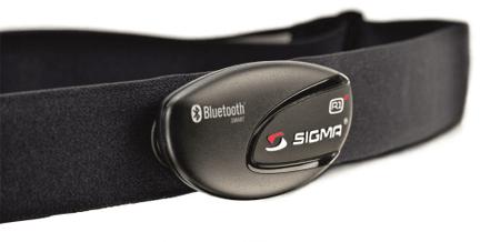 Sigma R1 BLUE COMFORTEX+