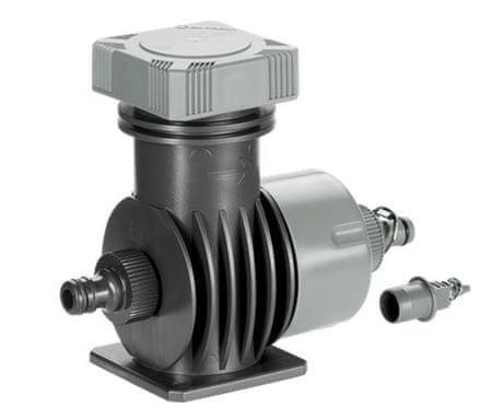 Gardena osnovna naprava za kapljično zalivanje 2000 (1354)