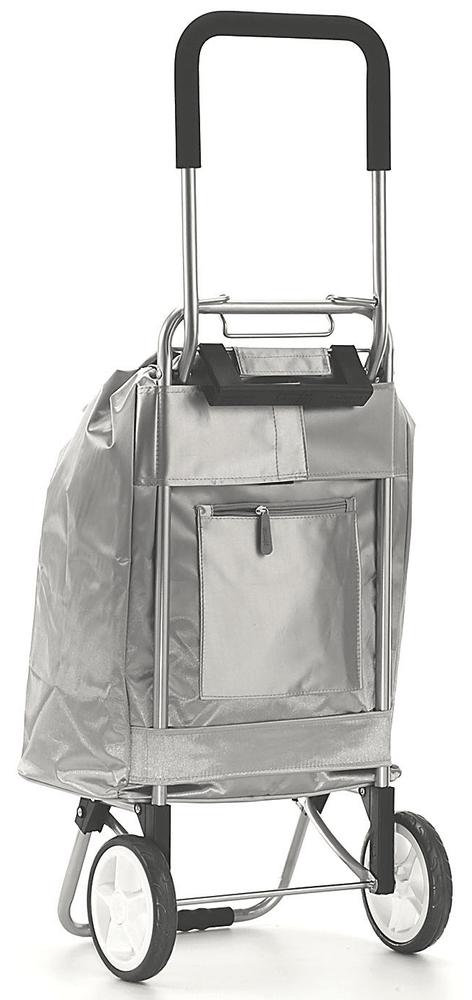 Gimi Flexi nákupní taška na kolečkách