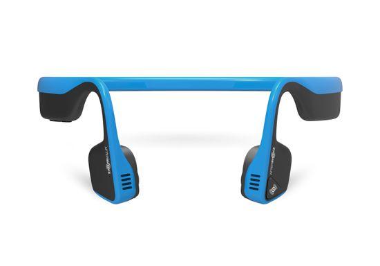 AfterShokz Trekz Titanium bezdrátová sluchátka