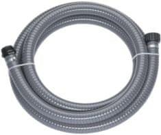 Gardena wąż ogrodowy spiralny 3,5 m (1412)