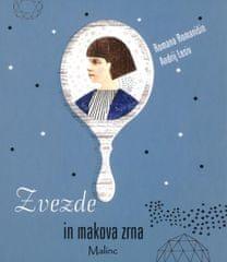 Romana Romanišin, Andrij Lesiv: Zvezde in makova zrna