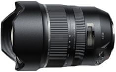 Tamron SP 15-30mm F/2.8 Di VC USD (CANON) Zoom objektív