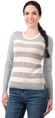Nautica dámský svetr