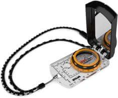 Silva kompas Expedition S