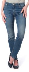 Mustang jeansy damskie Sissy
