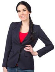 Gant dámské jednobarevné sako