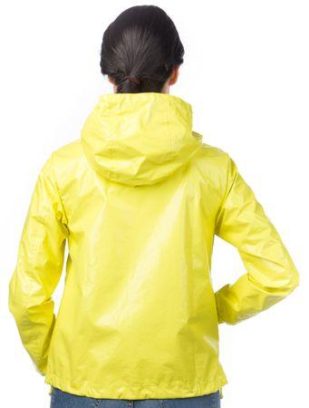 Geox női kabát 38 sárga  017a76e48a