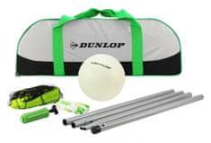 Dunlop Volejbalový set, komplet set
