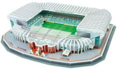 Nanostad Scottish - Celtic Stadium (Glasgow)