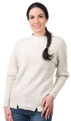 Pepe Jeans sweter damski Brienne