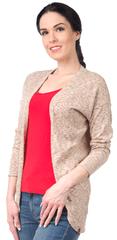Timeout ženski džemper