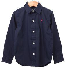 Nautica chlapecká košile