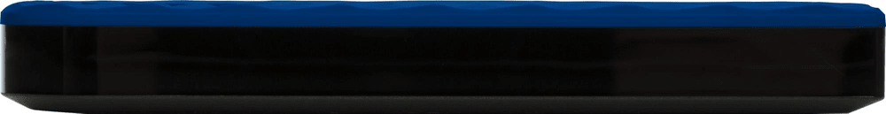 "Verbatim Store 'n' Go GEN2 1TB / Externí / USB 3.0 / 2,5"" / Blue (53200)"