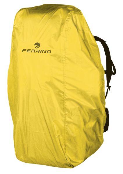 Ferrino Cover 0 žlutá