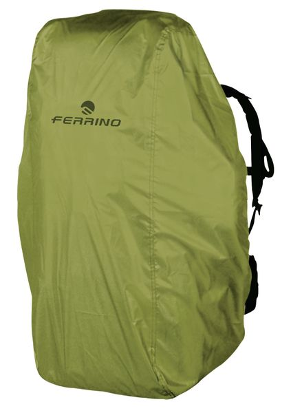 Ferrino Cover 0 zelená