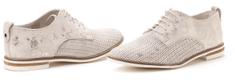 Klondike női cipő