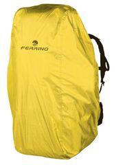 Ferrino osłona przeciwdeszczowa Cover 2, żółta