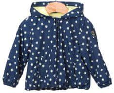 Primigi lány kabát