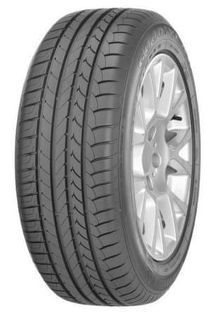 Goodyear pneumatik EfficientGrip 215/55 R16 93H FP