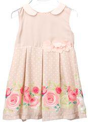 Primigi lány ruha