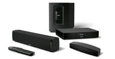 Bose sistem za domači kino Soundtouch 120