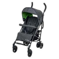 Fillikid voziček marela Felix