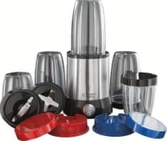 Russell Hobbs smoothie maker Nutri Boost