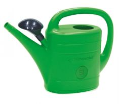 Prosperplast zalivalka, 10 l, zelena