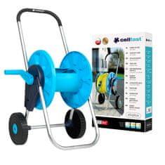 Cellfast voziček za cev