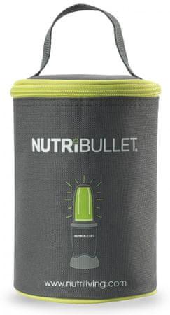 Delimano torba na NutriBullet
